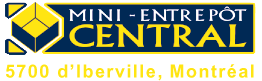 logo_mini-entrepot-central
